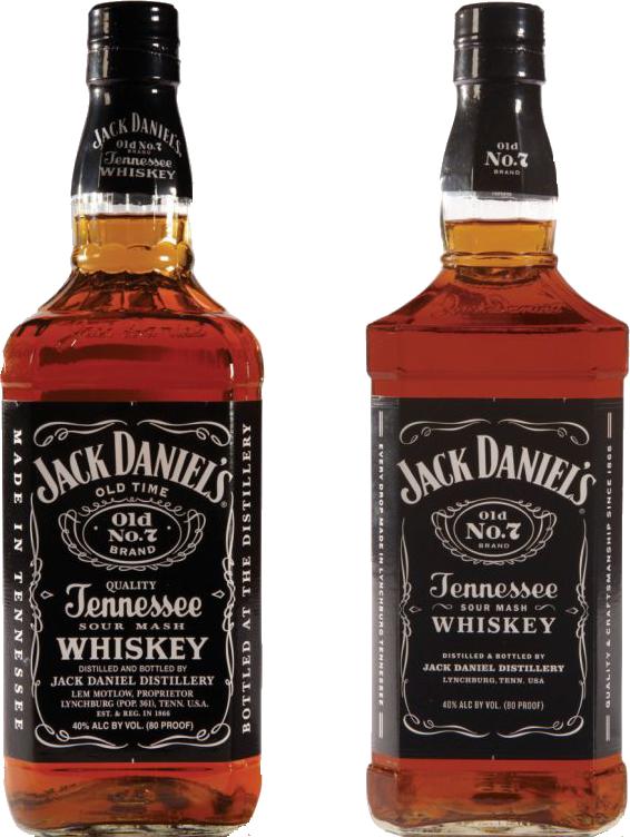 Jack daniels bottle png. Works in progress blender