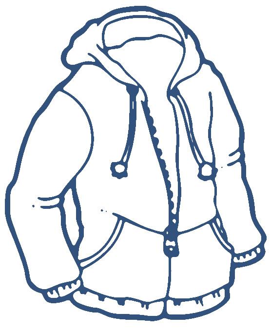 Jacket clipart. Clip art panda free