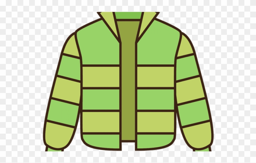 Clipart coat hooded jacket. Hoodie png download