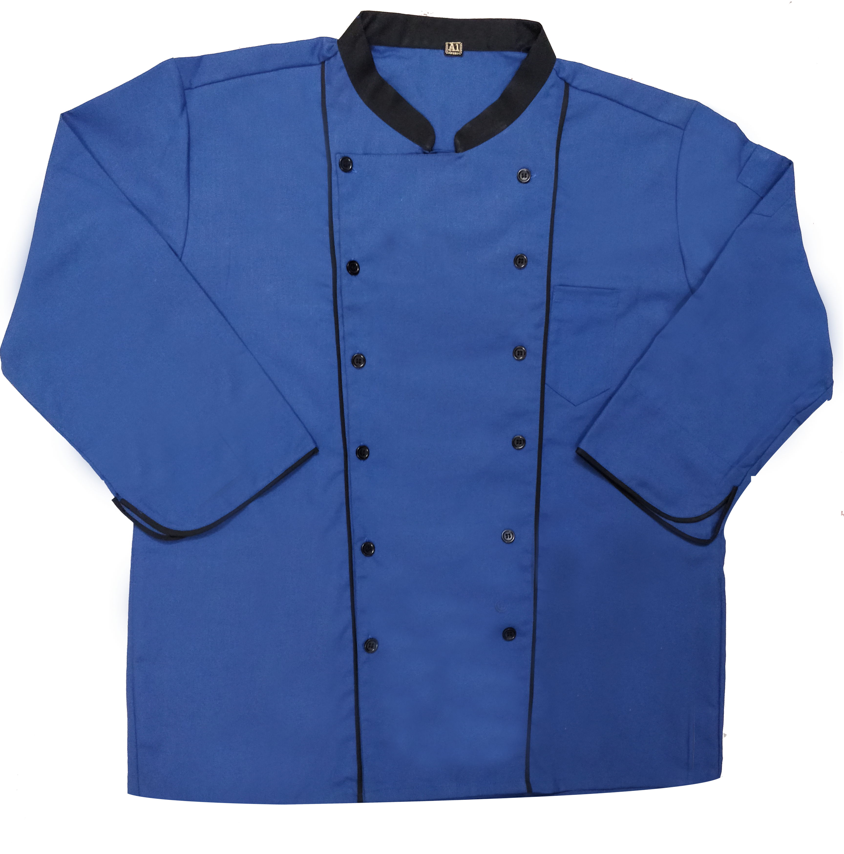 Home chefs. Jacket clipart chef coat