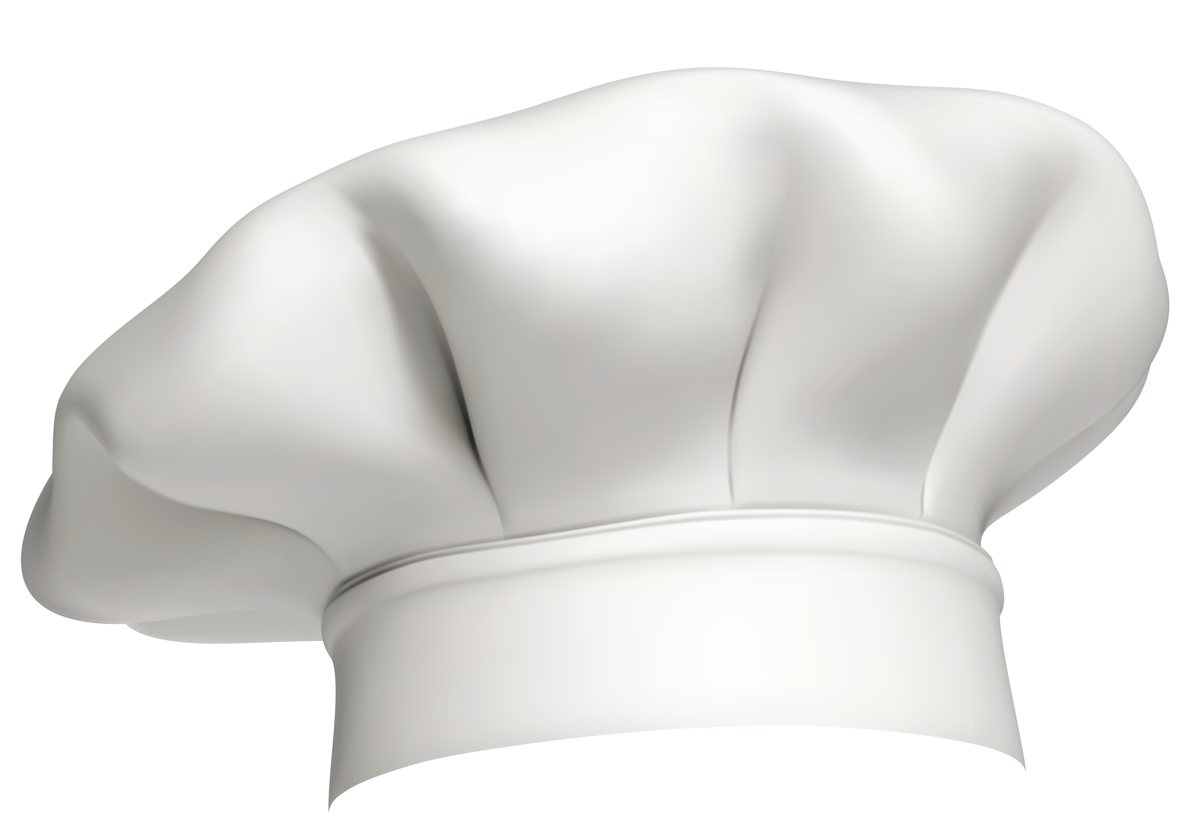 Pin by lj on. Jacket clipart chef coat
