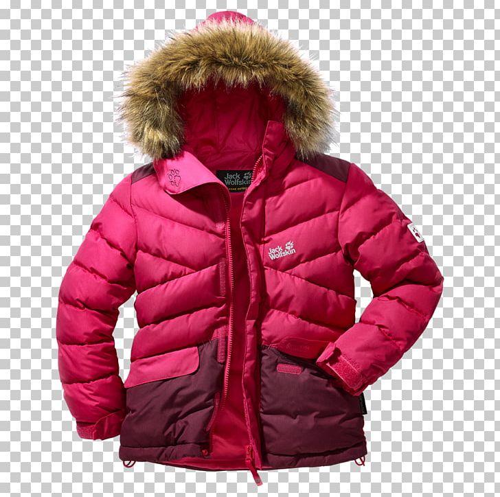 Jacket clipart childrens. Hoodie jack wolfskin daunenjacke
