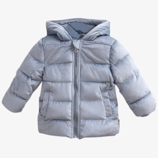 Jacket clipart childrens. Free winter coats cliparts