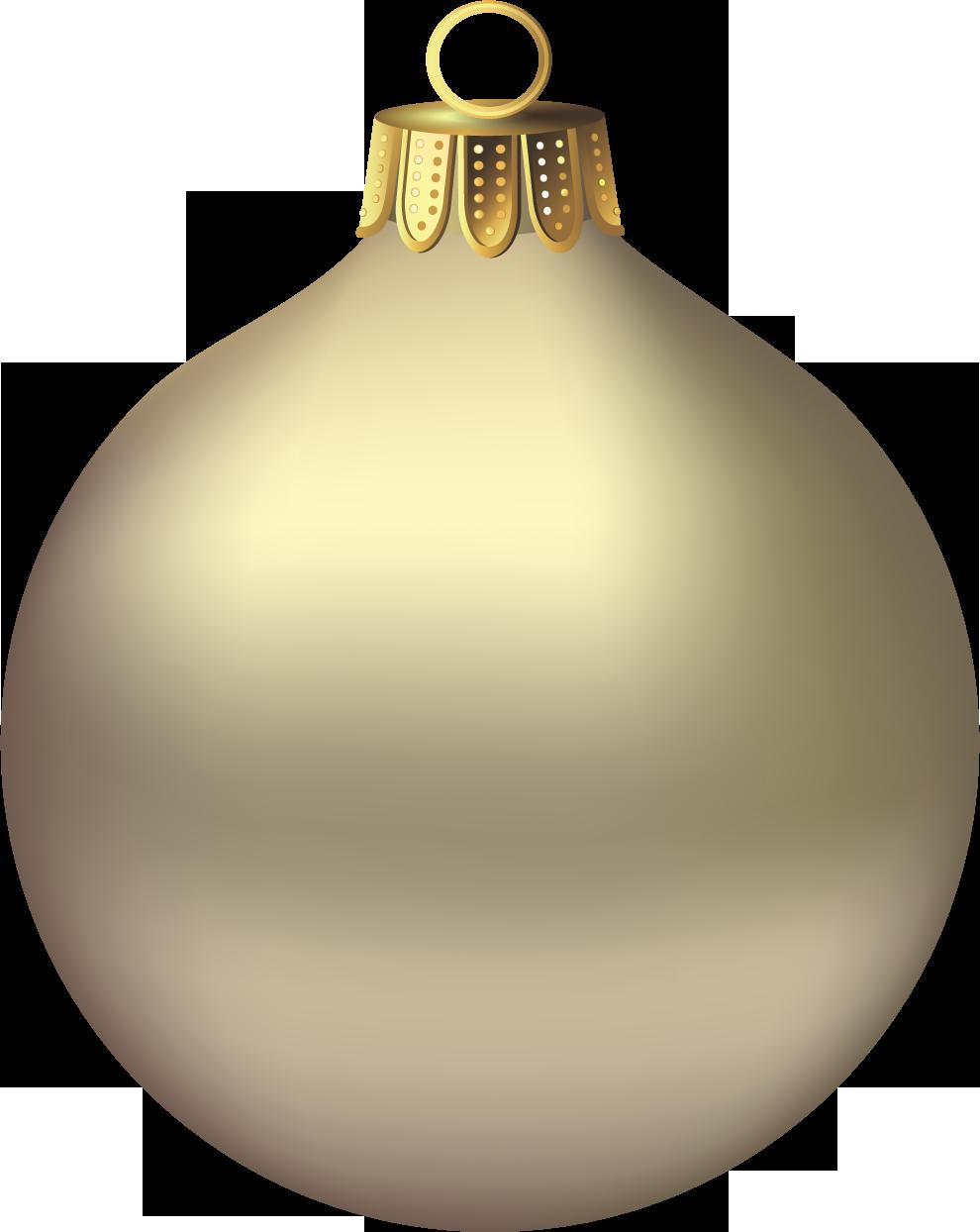 Poinsettia clipart ornament. Https www google ca