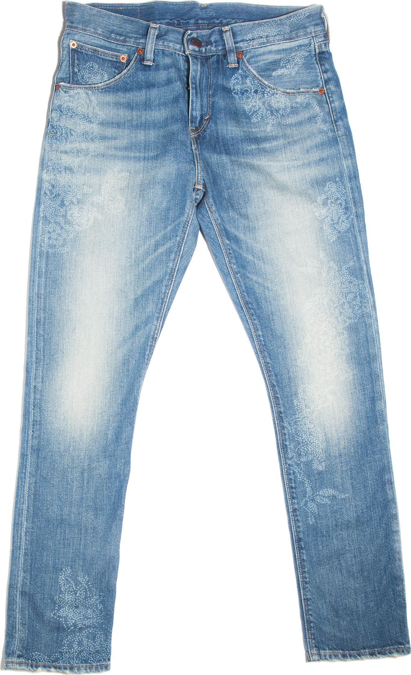 jeans huge freebie. Pants clipart line art