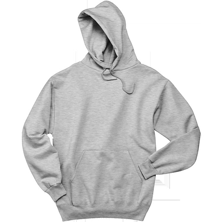 Kangaroo men s cotton. Jacket clipart grey hoodie