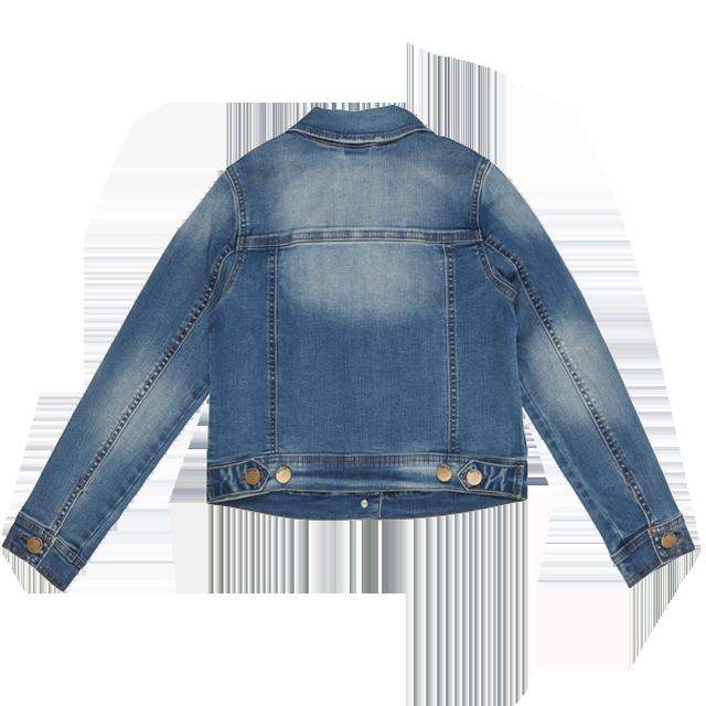 Jacket clipart jeans jacket. Denim me n u