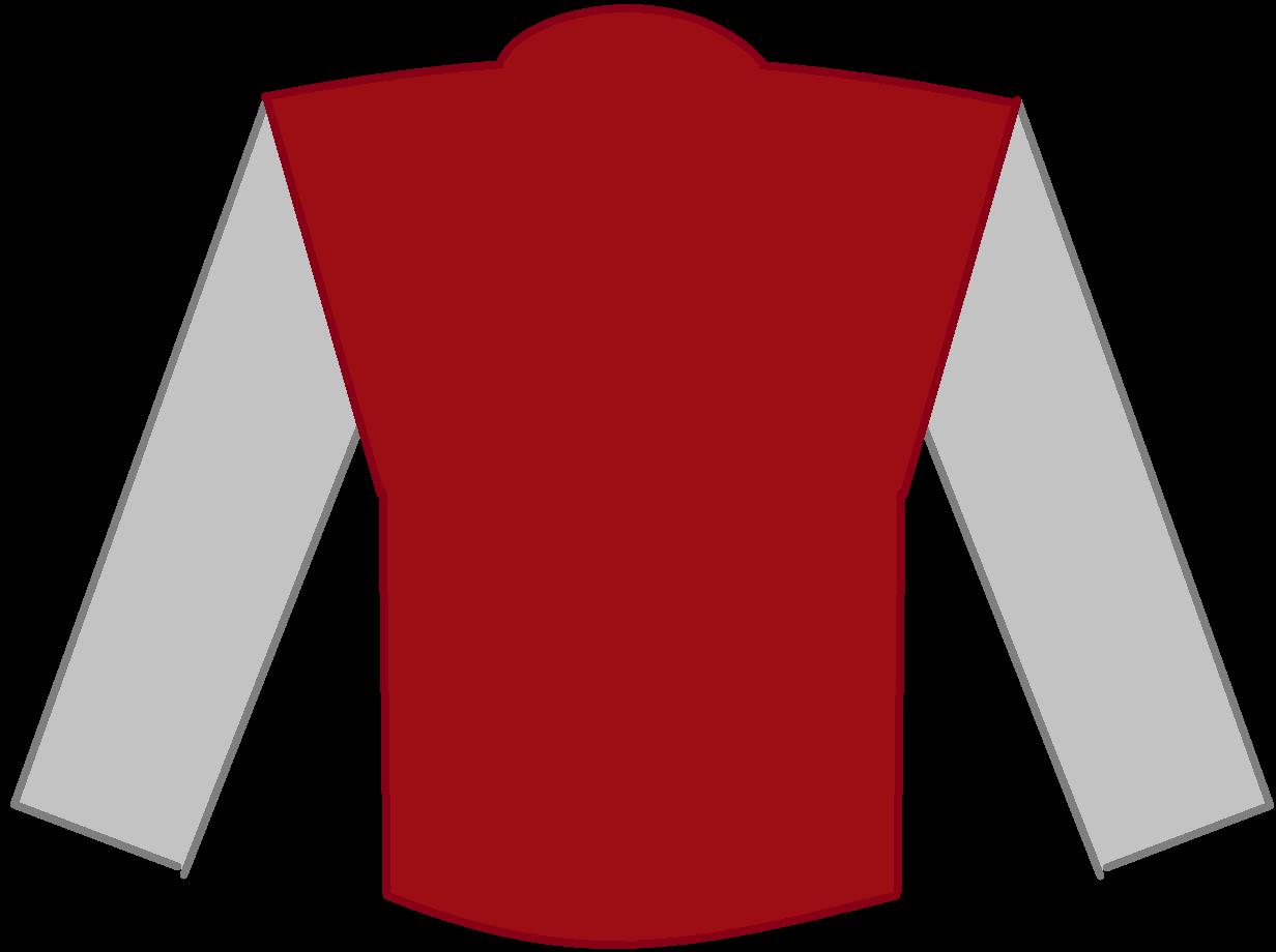 Jacket letterman jacket