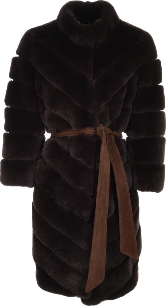 Jacket clipart mink coat. Fur png