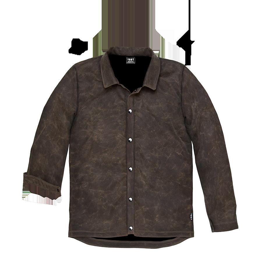 Jacket clipart motorcycle jacket. Ynot lakewood