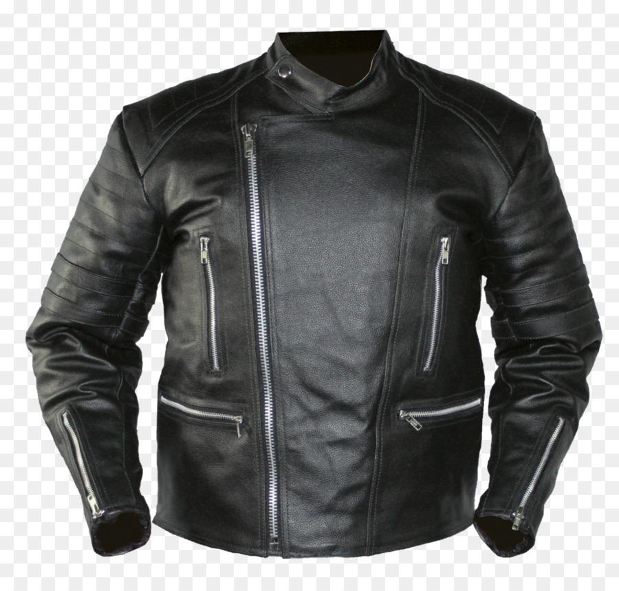 Coat cartoon clothing suit. Jacket clipart motorcycle jacket