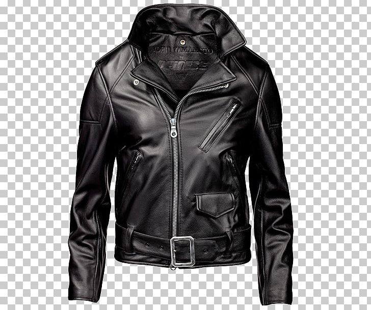 Jacket clipart motorcycle jacket. Leather zipper club png