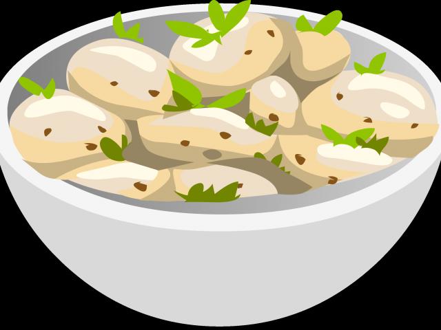 Potato clipart potato food. Baked cliparts free download