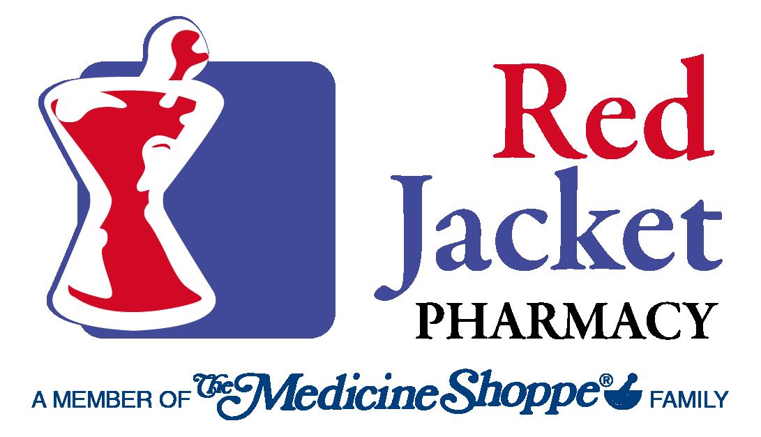 Medication clipart dosage. Red jacket pharmacy medicine