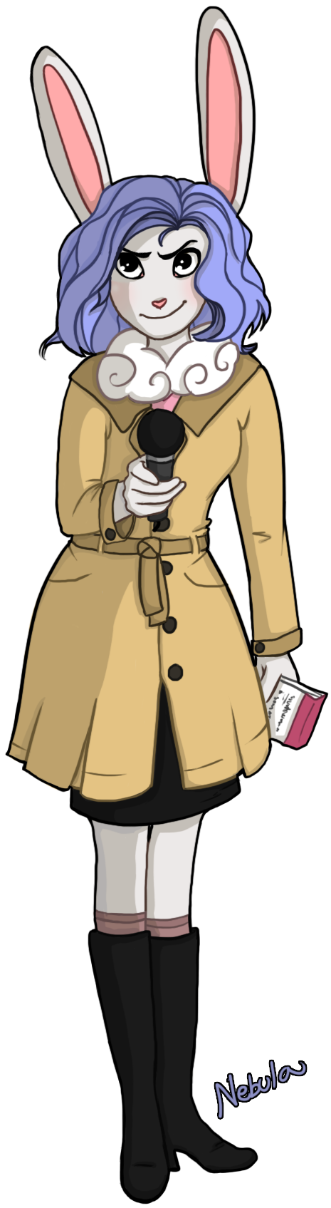 Jacket clipart trench coat. Orlitz got their homepage