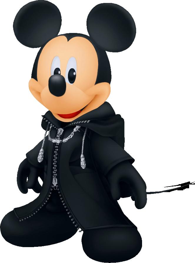 Black kingdom hearts wiki. Jacket clipart trench coat