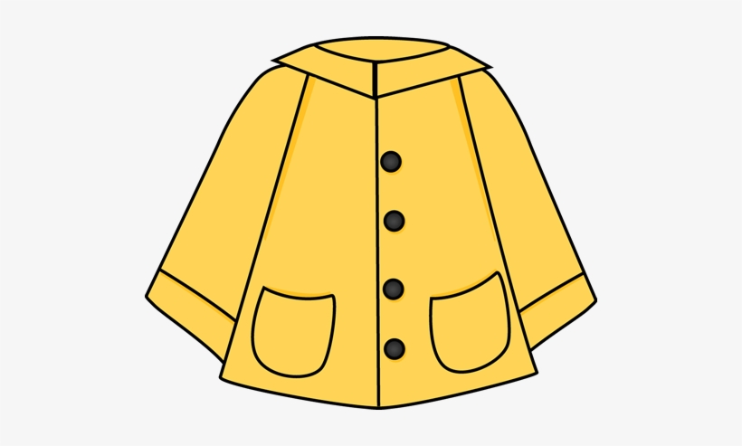 Jacket clipart waterproof jacket. Graphic black and white