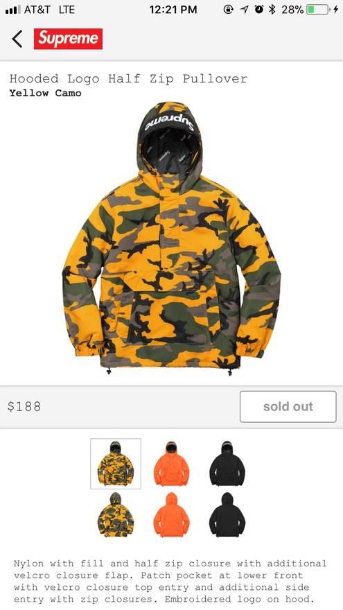 Jacket clipart zip jacket. Zipping portal