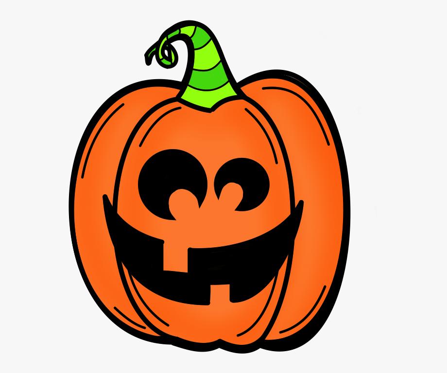 P jack o faces. Clipart pumpkin lantern