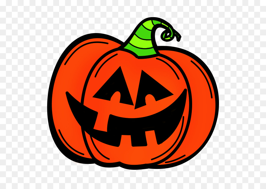 Clipart pumpkin lantern. Halloween jack o