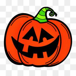 Jack o lantern halloween. Jackolantern clipart