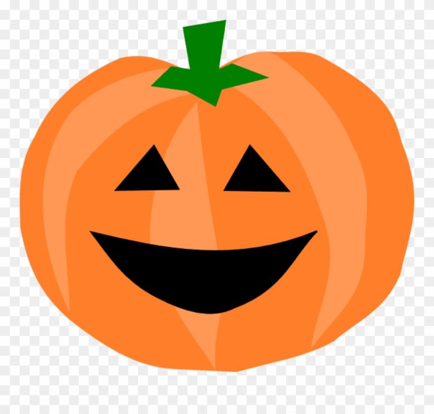 Clip art free images. Pumpkin clipart cute