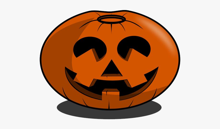 Download jack o lantern. Jackolantern clipart day