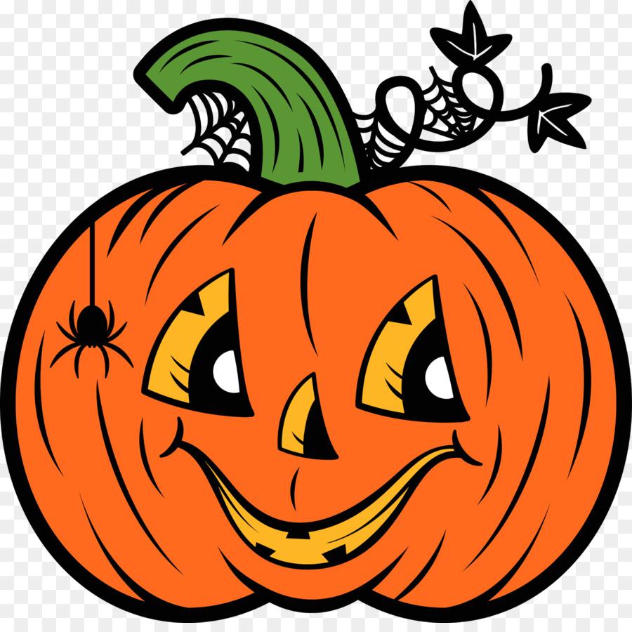 Jackolantern clipart day. Halloween jack o lantern