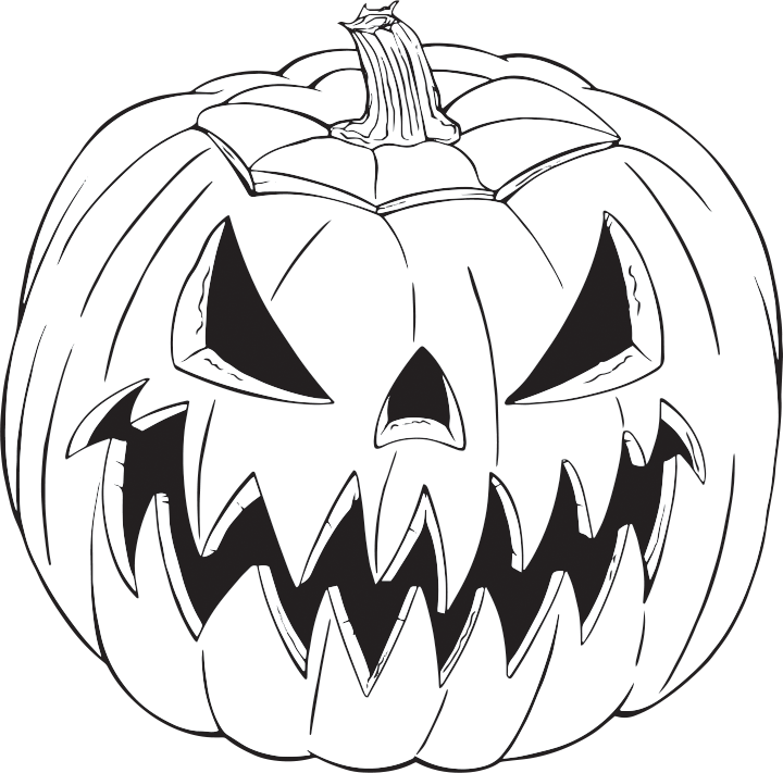 Jackolantern Clipart Items Jackolantern Items Transparent Free For