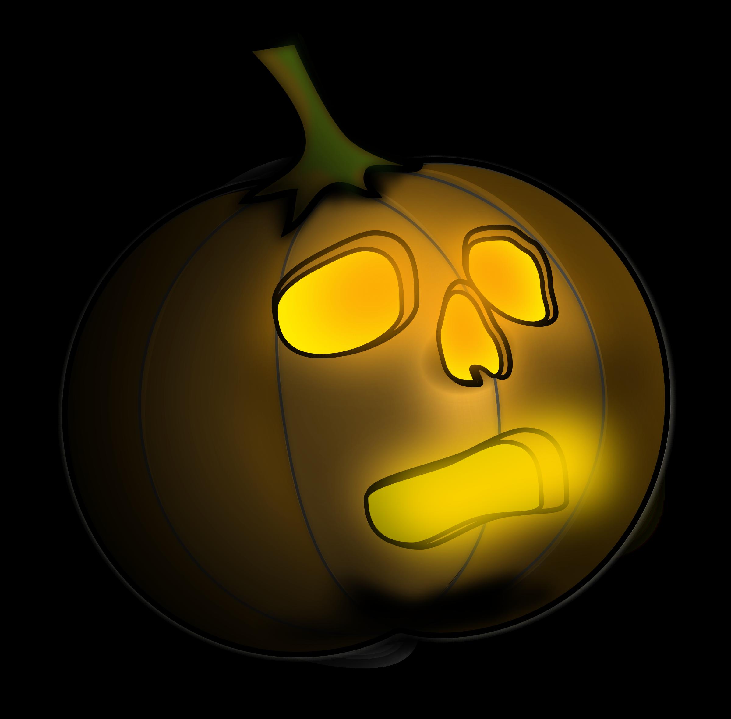 Jackolantern Clipart October, Jackolantern October