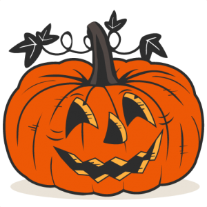Jackolantern clipart printable. Pin on halloween