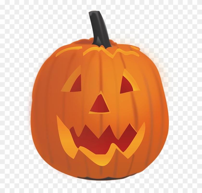 Contest jack o lantern. Jackolantern clipart pumpkin carving