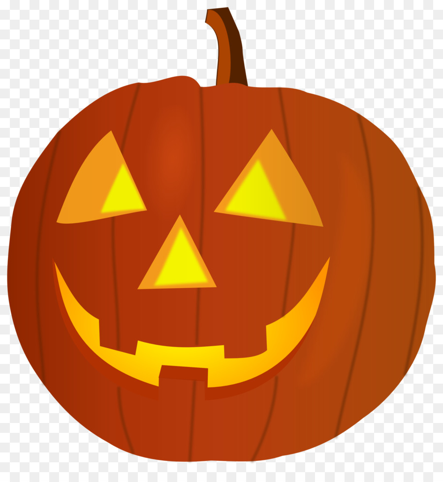 Jackolantern clipart pumpkin carving. Halloween jack o lantern