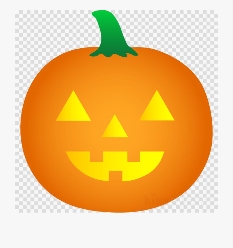 Jack o lantern cartoon. Jackolantern clipart pumpkin carving