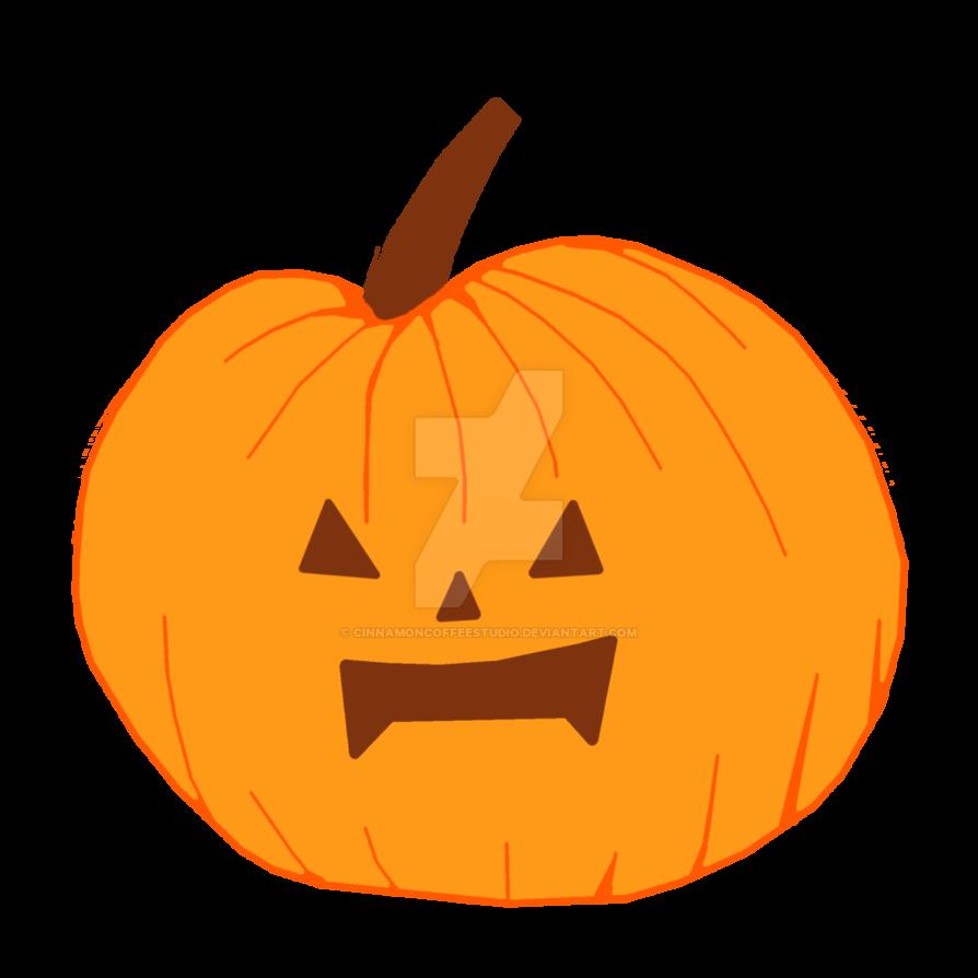 By cinnamoncoffeestudio on deviantart. Jackolantern clipart pumpkin carving