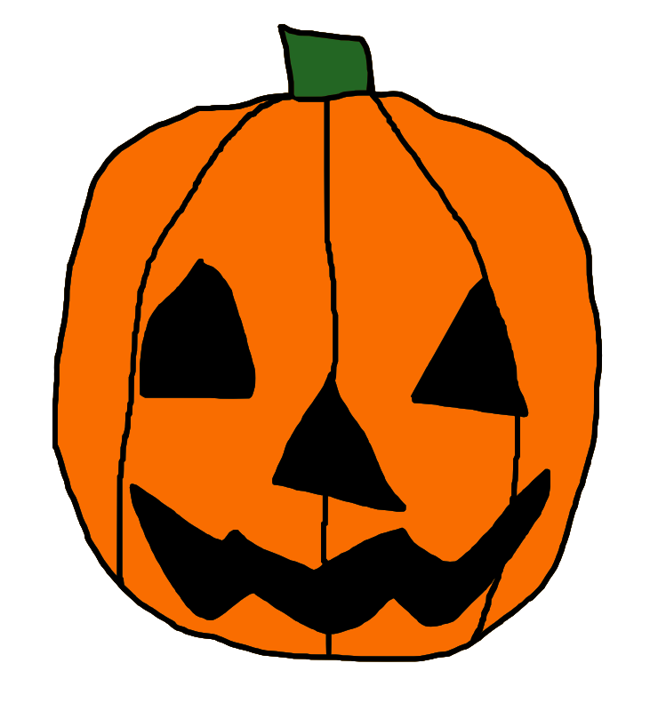 Moving clipart fruit. Free pumpkin pages of