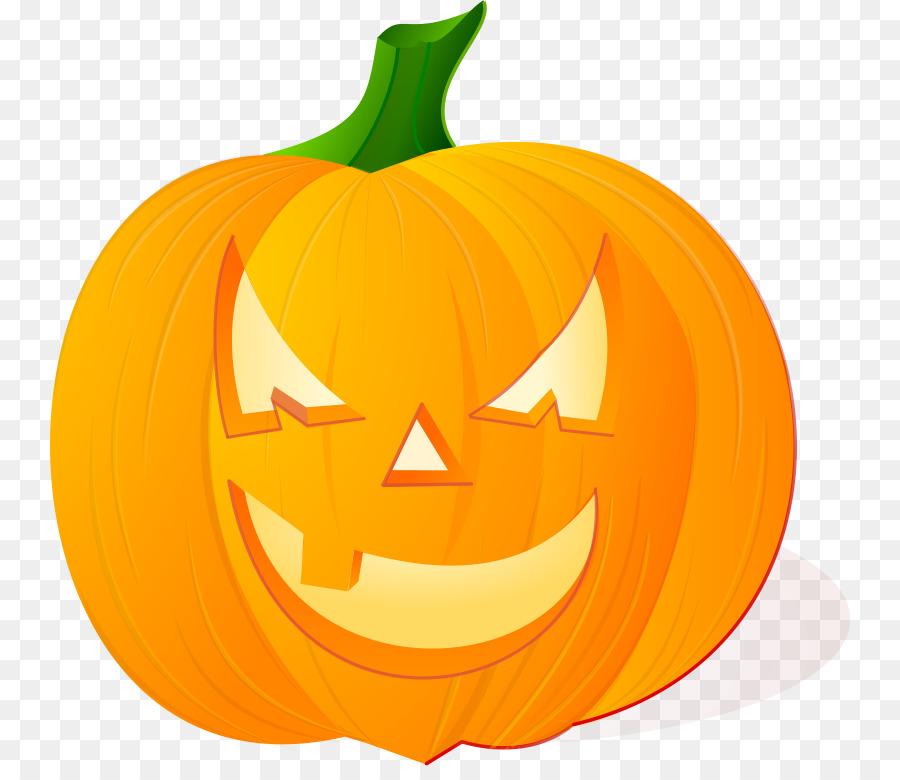 Halloween jack o lantern. Jackolantern clipart transparent