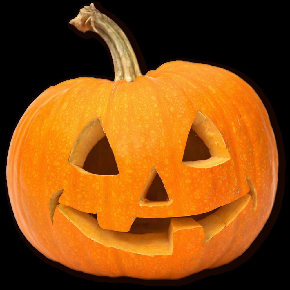 Pumpkin png free images. Jackolantern clipart transparent