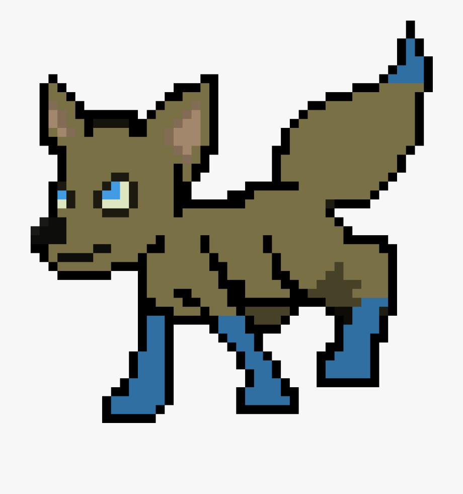 Jackolantern clipart wolf. Storm the pup jack