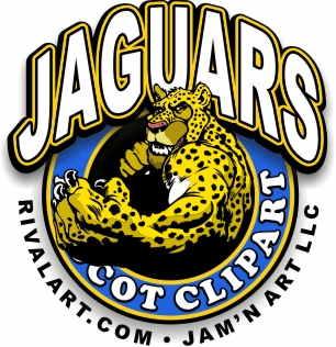 On rivalart com. Jaguar clipart