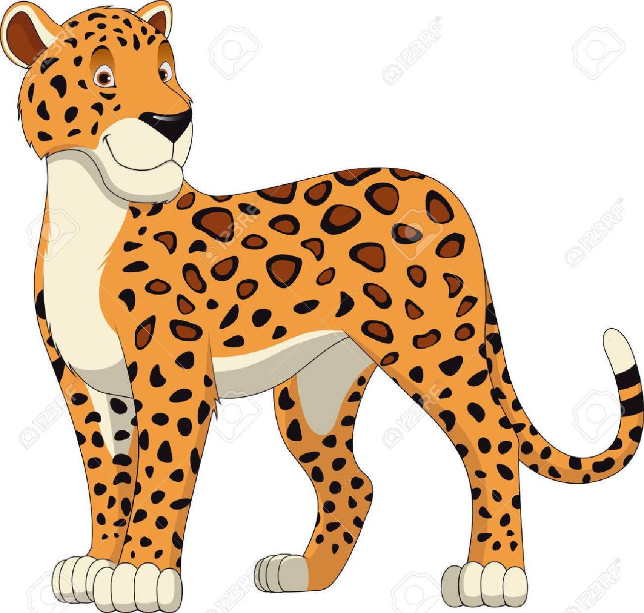 Backgrounds compatible wallpaper x. Jaguar clipart
