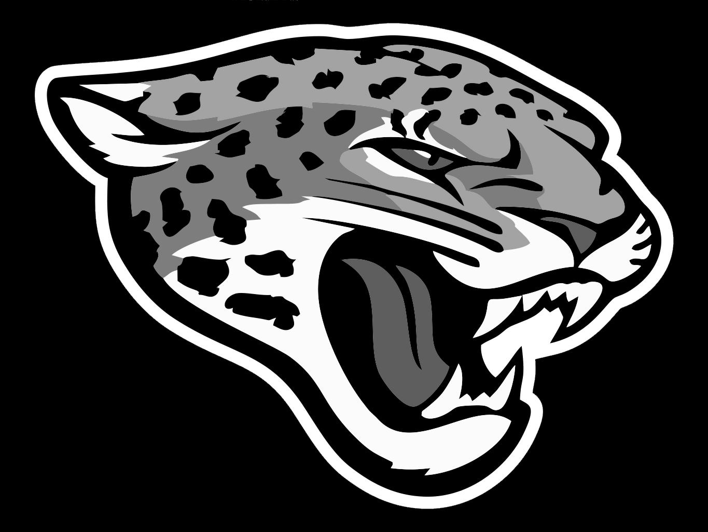 Jaguar Clipart Drawing Jaguar Drawing Transparent Free For Download On Webstockreview 2021