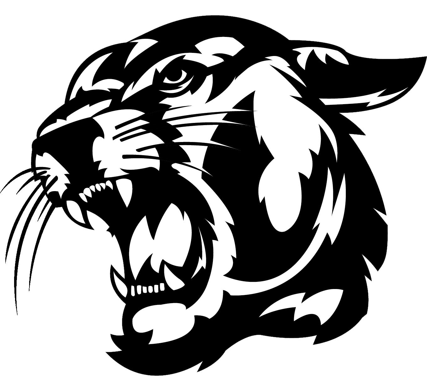 Panther clipart track. Znalezione obrazy dla zapytania