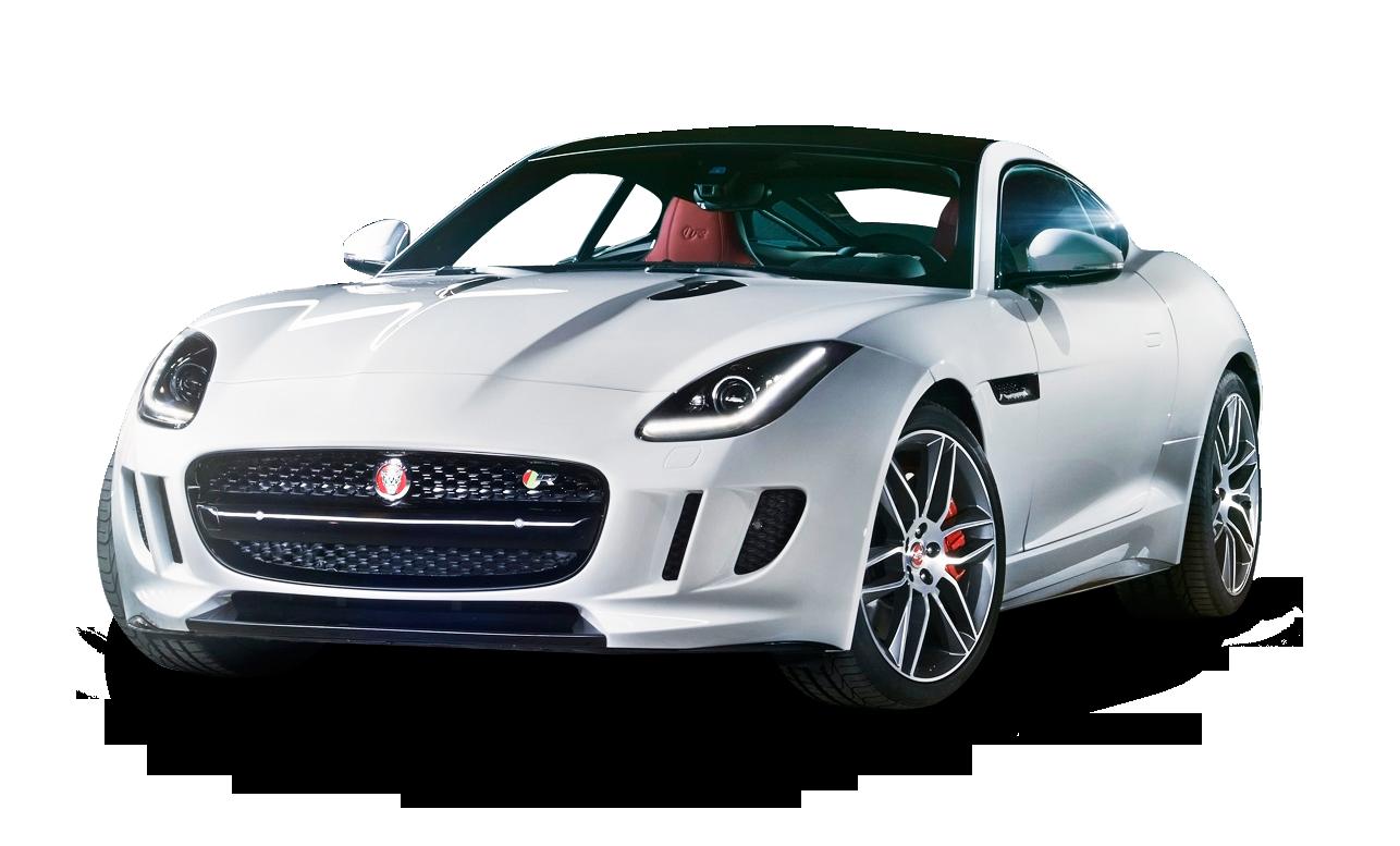 Jaguar high resolution