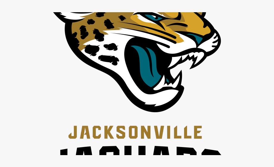 Jaguar clipart jackson. Svg nfl team logos