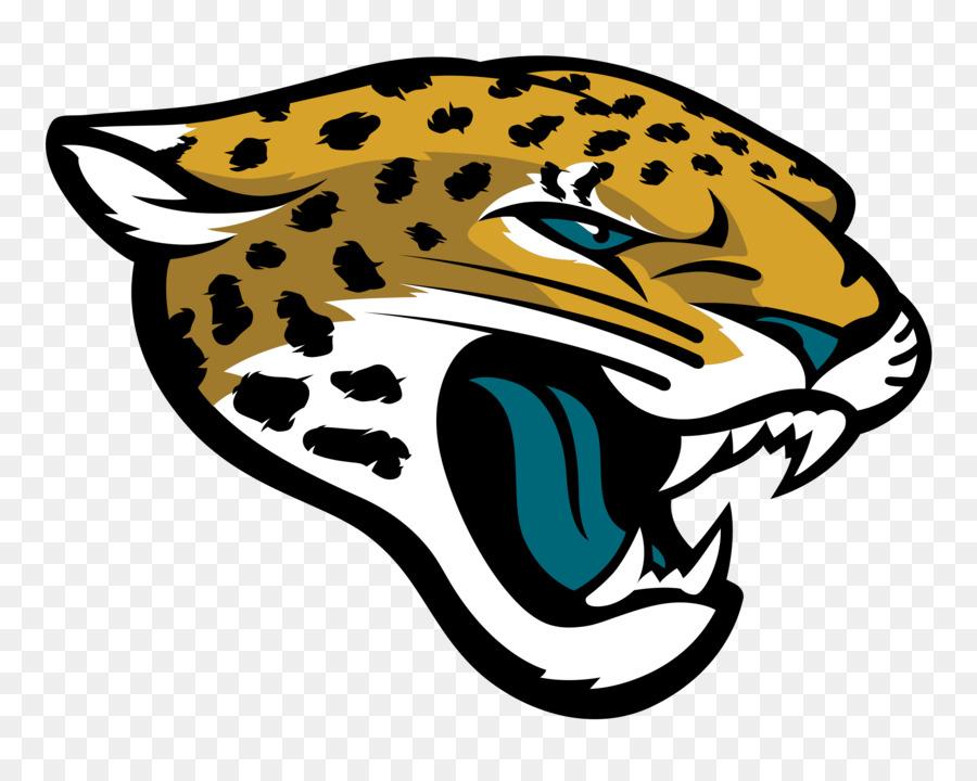 American football background nfl. Jaguar clipart jackson