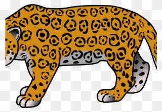 Free png clip art. Jaguar clipart jackson