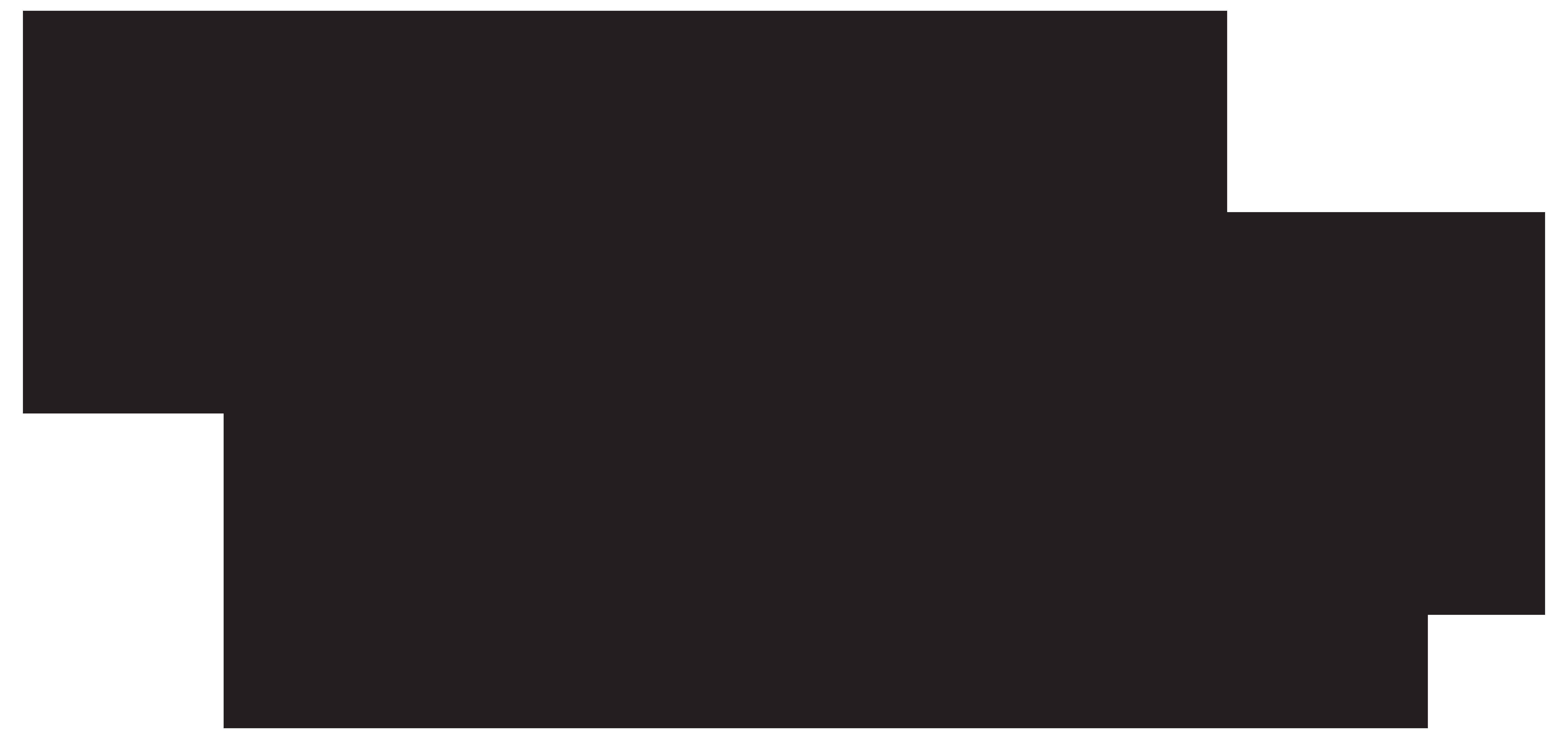Snow leopard cheetah clip. Jaguar clipart mammal animal