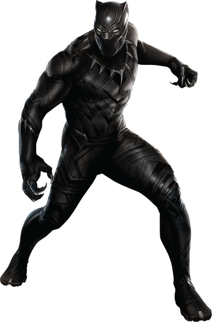 Jaguar clipart panther. Black png images transparent