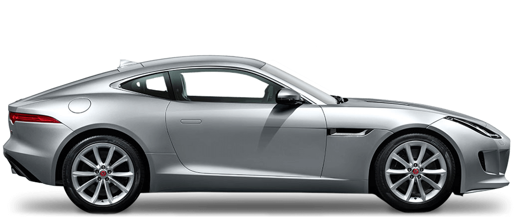 Grey f type sideview. Wheel clipart side view
